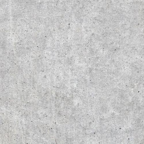 Гросс бетон екатеринбург щебень бетон в москве
