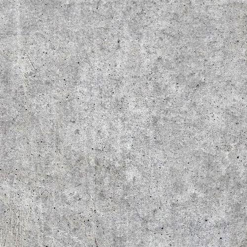Гросс бетон екатеринбург купить бетон туапсе цена